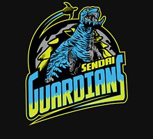 SENDAI: GUARDIANS T-Shirt