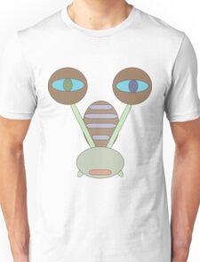 snail tale Unisex T-Shirt