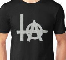 TITUS ANDRONICUS Unisex T-Shirt