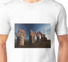 Fyrish Monument Unisex T-Shirt