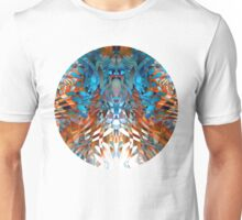 conglomerate too Unisex T-Shirt