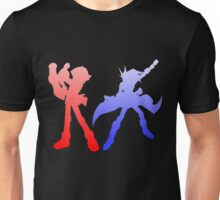Yu-Gi-Oh! GX Game On! Unisex T-Shirt