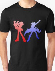 Yu-Gi-Oh! GX Game On! T-Shirt