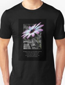 Simple Charm T-Shirt