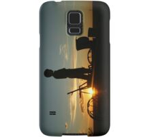 One Day When I'm A Grown-Up... Free State, South Africa Samsung Galaxy Case/Skin
