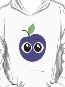 Harvest Cuties: Pip T-Shirt