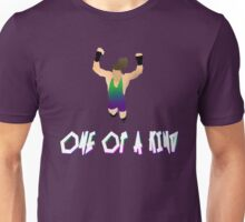 One of a KIND! | Rob Van Dam Unisex T-Shirt