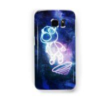 Kanye West iPhone Case Samsung Galaxy Case/Skin