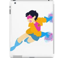 Jubilation  iPad Case/Skin