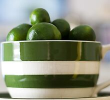 citrus  by scottimages