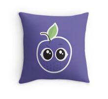 Harvest Cuties: Pip Throw Pillow