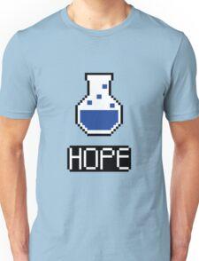 hope potion Unisex T-Shirt