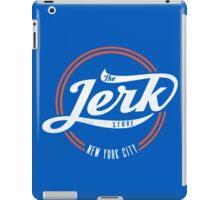 The Jerk Store 2 iPad Case/Skin