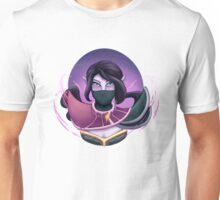 Dota 2 - Lanaya Unisex T-Shirt