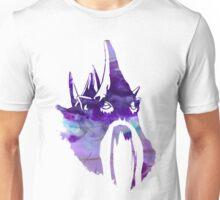 Dark Seer Unisex T-Shirt