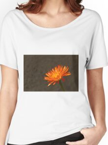 flower in spring Women's Relaxed Fit T-Shirt