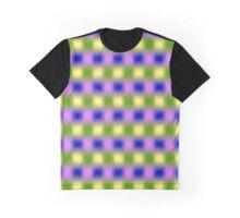 Troubled Mind Graphic T-Shirt