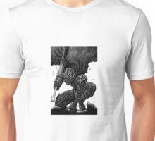 Berserk #1 Unisex T-Shirt