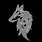 Wolfpack Silver by Viewtifuldrew