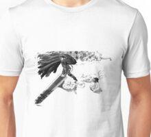 Berserk #3 Unisex T-Shirt