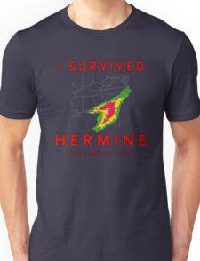 Hermine Unisex T-Shirt