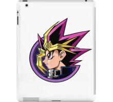YU-GI-OH! iPad Case/Skin