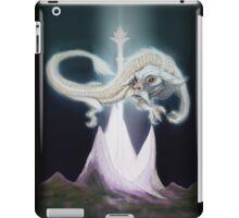 Falcor - The Neverending Story  iPad Case/Skin