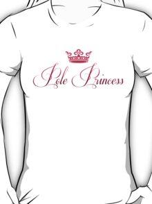 Pole Princess T-Shirt
