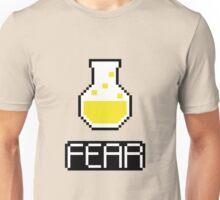 fear potion Unisex T-Shirt