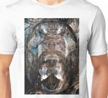 Reality by Floria Rey Unisex T-Shirt