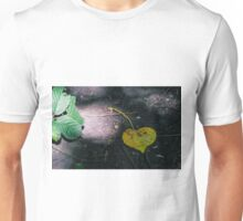 Decaying Love Unisex T-Shirt
