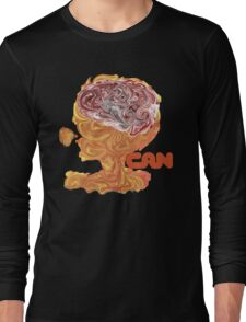Can - Tago Mago Long Sleeve T-Shirt