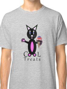 Cool Treats Classic T-Shirt