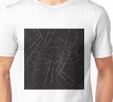 untitled no: 804 Unisex T-Shirt