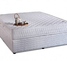 Purchase Kurlon Spring Mattress at Best Price | Springwel.in by S P  Singh