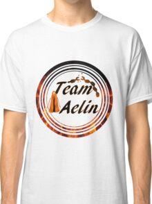 Team Aelin Classic T-Shirt