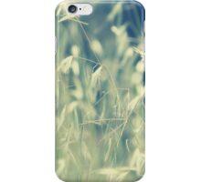 PANTONE BLUE iPhone Case/Skin
