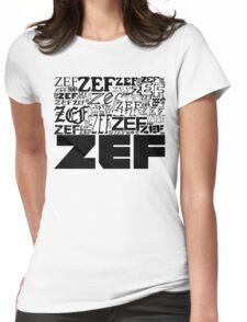 ZEFZEFZEF T-Shirt