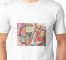 The Orchard Unisex T-Shirt