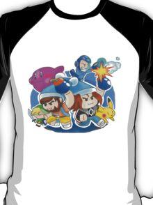 Game Grumps T-Shirt