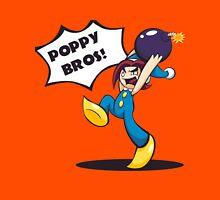 Game Grumps Arin Poppy Bros Unisex T-Shirt