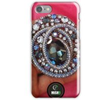 Royal Seal of SHA iPhone Case/Skin
