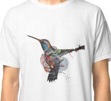 Oiseau Classic T-Shirt