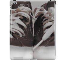 Rad Shoes iPad Case/Skin