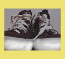 Rad Shoes Kids Clothes