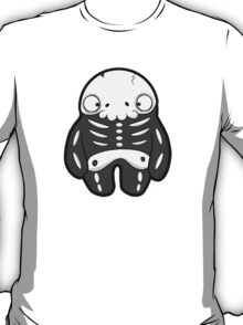 Creepies - Skelly T-Shirt