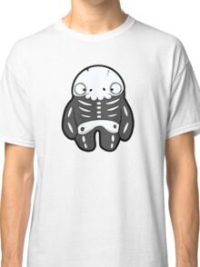 Creepies - Skelly Classic T-Shirt