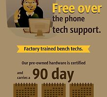 Get Quality Barcode Printers at Barcode-House by Barcode Printers