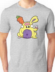 Creepies - Zombunny T-Shirt