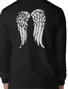 The Archer's Wings T-Shirt